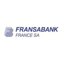 fransabankparis